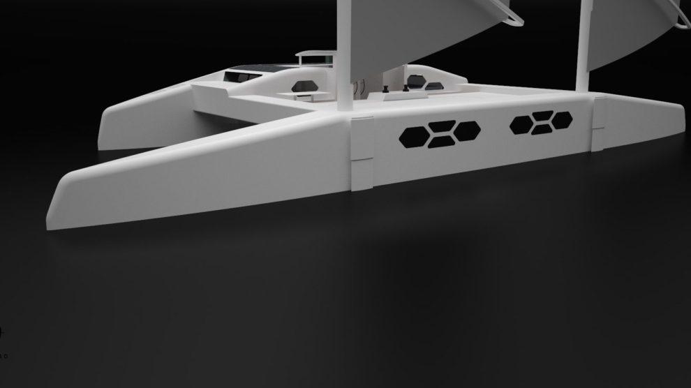 Orbiter 80