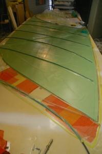 IMGP0855