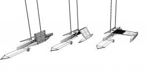 unfolding_a(2)